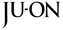 Ju-on logo.png