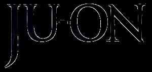 Ju-On (franchise) - Franchise logo