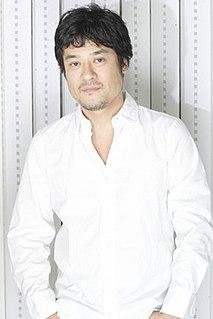 Keiji Fujiwara Japanese actor