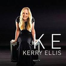 Image result for KERRY ELLIS