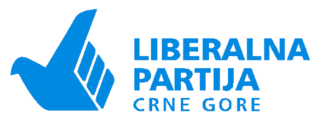 Liberal Party of Montenegro political party