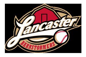 Lancaster Barnstormers - Image: Lancaster Barnstormers