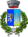 Coat of arms of Lesignano de' Bagni