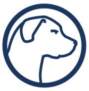 Logo Blue Dog Coalition.png