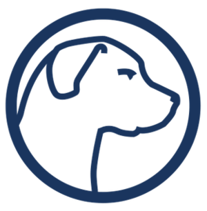 Blue Dog Coalition - Image: Logo Blue Dog Coalition