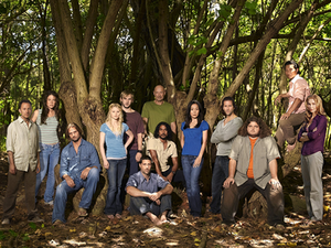 Lost (season 3) - Wikipedia