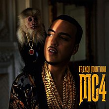 french montana mac cheese 3 intro