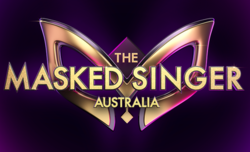 The Masked Singer Australian TV Series Wikipedia