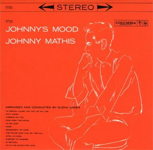 Johnny's Mood - Image: Mathis Johnny's Mood