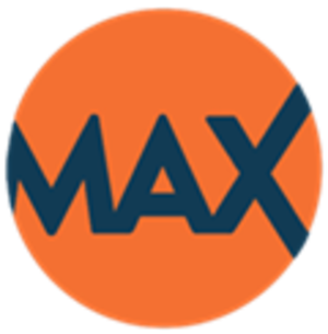 Max (Canadian TV channel) - Image: Max TV Canada