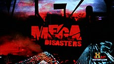 Mega Disasters.jpg