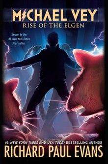Michael Vey Rise of the Elgen paperback cover art.jpg