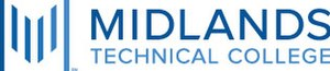 Midlands Technical College - Image: Midlands Technical College Logo 2014