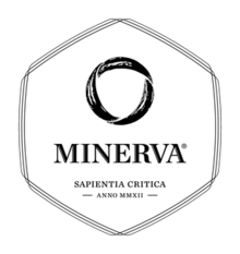 Minerva Schools at KGI Seal.png