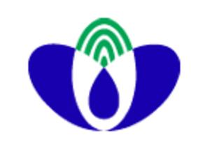 Muju County - Image: Muju logo