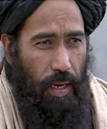 Mullah Dadullah.png