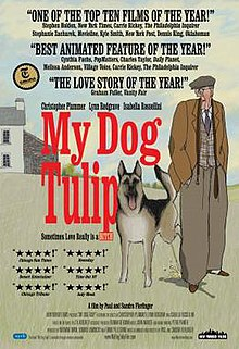 My Dog Tulip poster.jpg