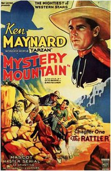 Mystery Mountain FilmPoster.jpeg