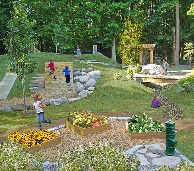 File natural playground by the natural playgrounds company for Garden design company