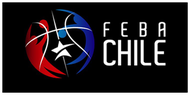 New logo for Chilean Basketball Federation.png