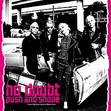 No Doubt Push and Shove cover artwork.jpg