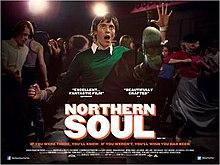 Northern Soul 2014 movie poster.jpg