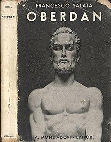 Oberdan (1932).jpg
