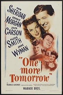 1946 film by Peter Godfrey