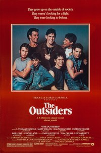 the outsiders randy anderson