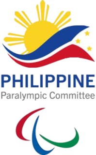 Paralympic Committee of the Philippines