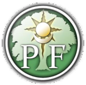 Pagan Federation - Pagan Federation logo