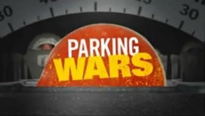 Parkingwarstitlecard