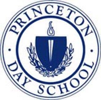 Princeton Day School - Image: Pdslogo
