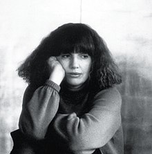 Photo of Deborah Turbeville.jpg