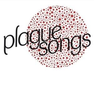 Plague Songs - Image: Plague Songs