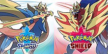 Pokemon-Sword-and-Shield-download-ios-iphone-ipad Pokémon Sword and Shield | Download Pokemon Sword and Shield for Android Free! (Full Game 2019)
