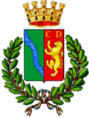 Coat of arms of Porto Viro