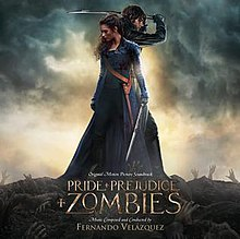 Pride and Prejudice and Zombies Cover.jpg