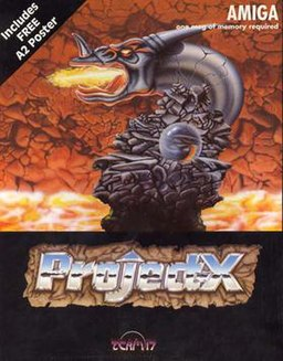 ProjectX-Box Art.jpg