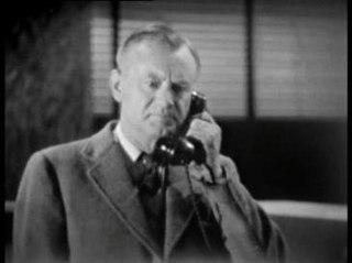 1908-1979 English actor