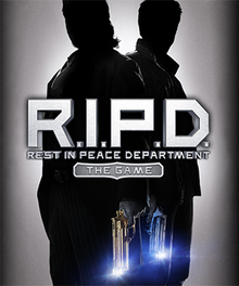 R.I.P.D. The Game Coverart.png