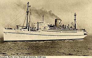 RMS Empress of Australia Canadian Pacific Steamships postcard.jpg