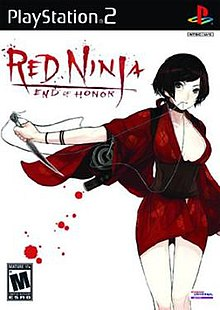 Red Ninja box art.jpg