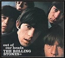 RollingStonesOutofourHeadsalbumcover.jpg