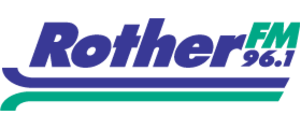 Rother FM - Image: Rother FM logo
