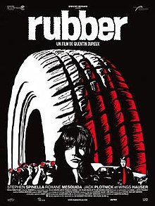 Rubber (2010) Bluray Subtitle Indonesia