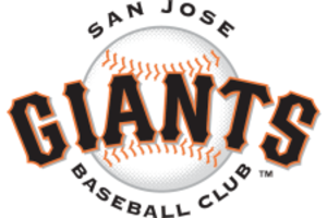 San Jose Giants - Image: San Jose Giants