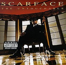 Scarface - The Untouchable.jpg