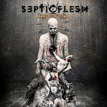 2011's Albums, From Worst to Best 220px-Septicflesh-the-great-mass-artwork
