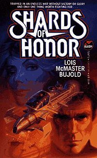 Shards of honor cover.jpg